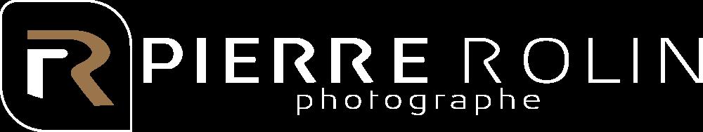 Pierre ROLIN - Photographe Nancy | Lorraine, Grand Est